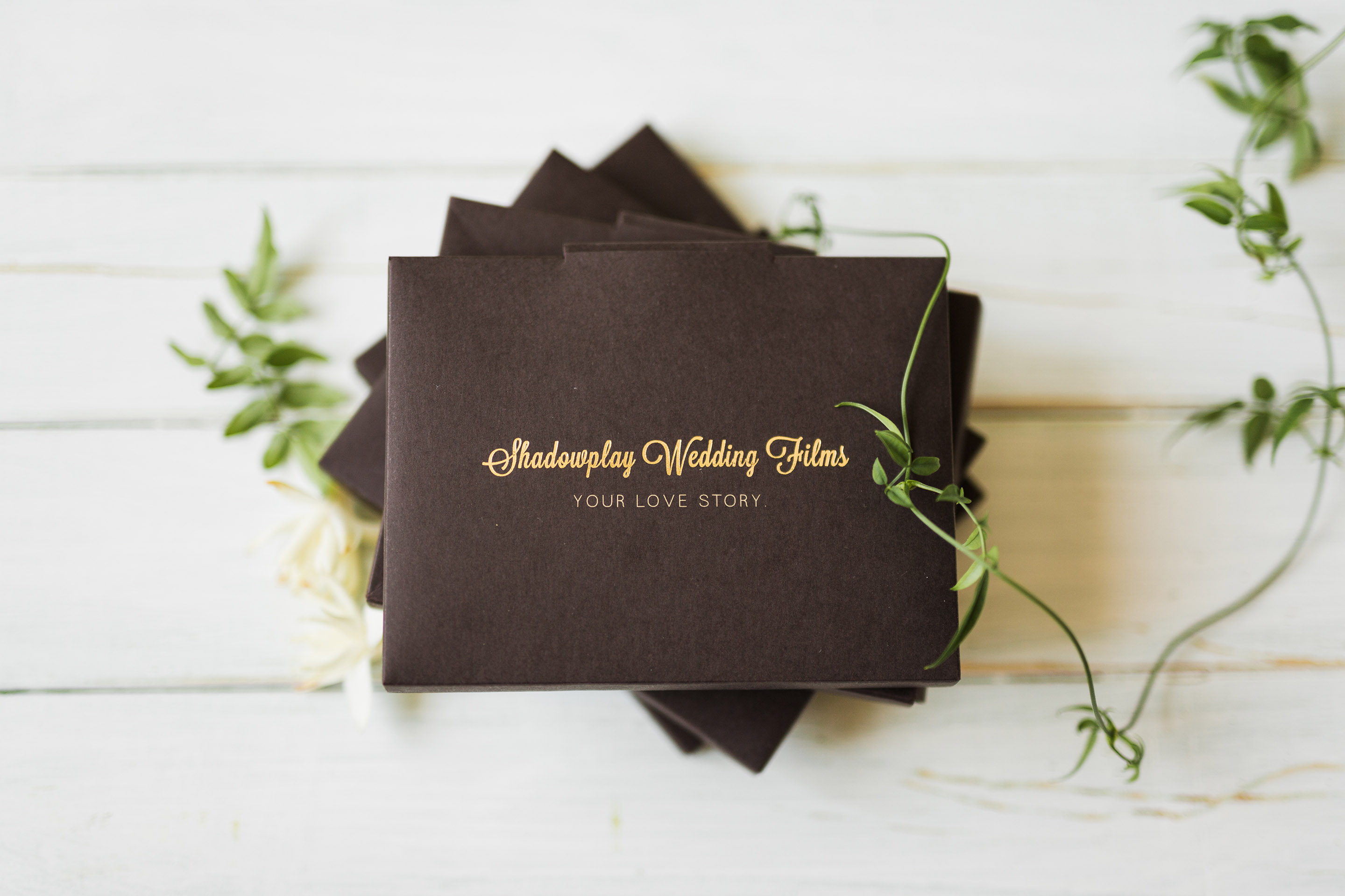 wedding-video-packaging